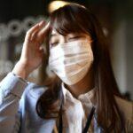 新型コロナウイルスによる本せどりの影響はどうなのか